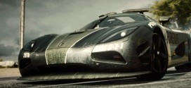 EA – Ein neues Need for Speed
