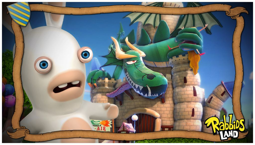 rabbids land 1