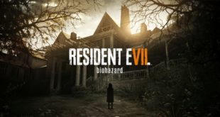residentevil7-pc-games_b2article_artwork