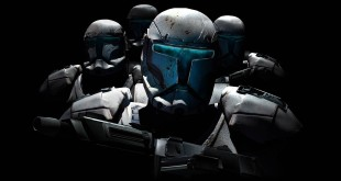 star_wars_republic_commando-wallpaper-1920x1080