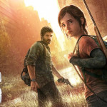 The Last of Us – Gewinne die Apokalypse