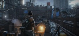 the_division2
