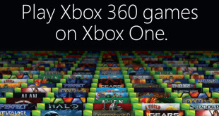 xbox-one-backward
